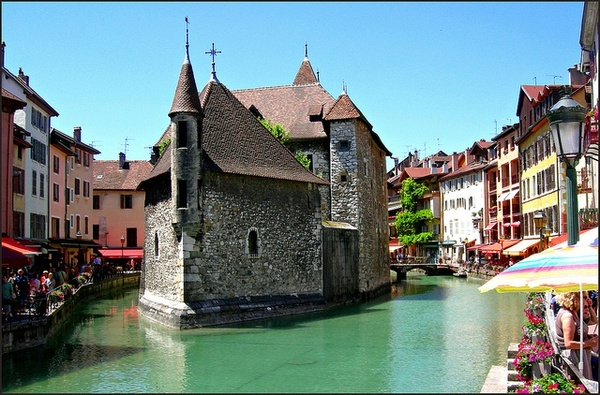 Annecy 1   [On Explore] by Eloy Rodrguez, via Flickr: France Travel, Favorite Places, Amazing Destinations, Beautiful Places, Anneci France, Future Travel, Amazing Places, Alps France, Rhone Alps