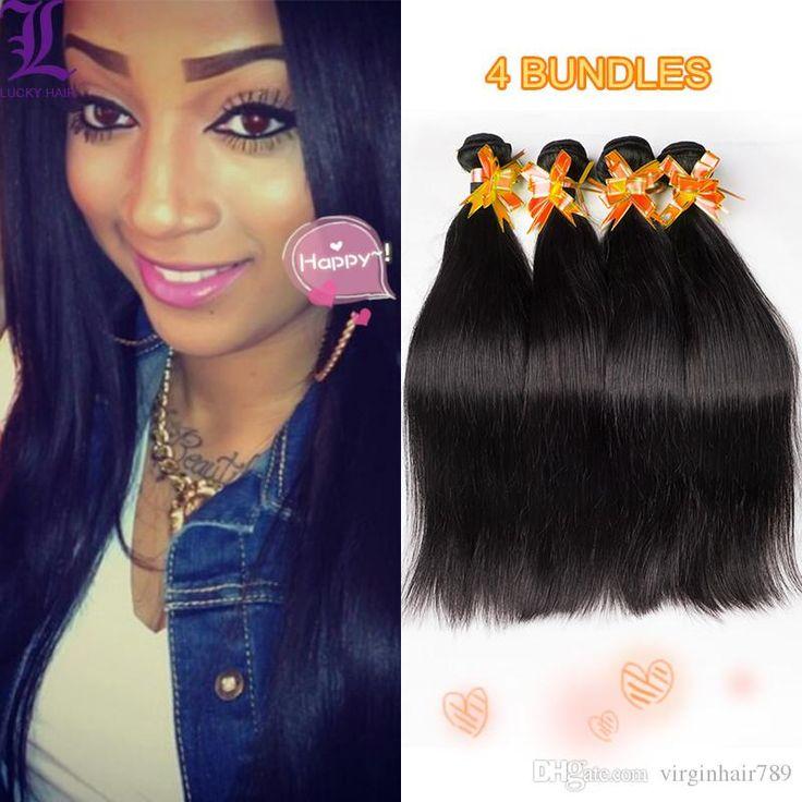 11 Best Human Hair Images On Pinterest Quick Weave Bob Beach
