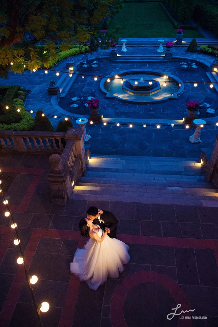 Graydon Hall Manor Wedding Photography