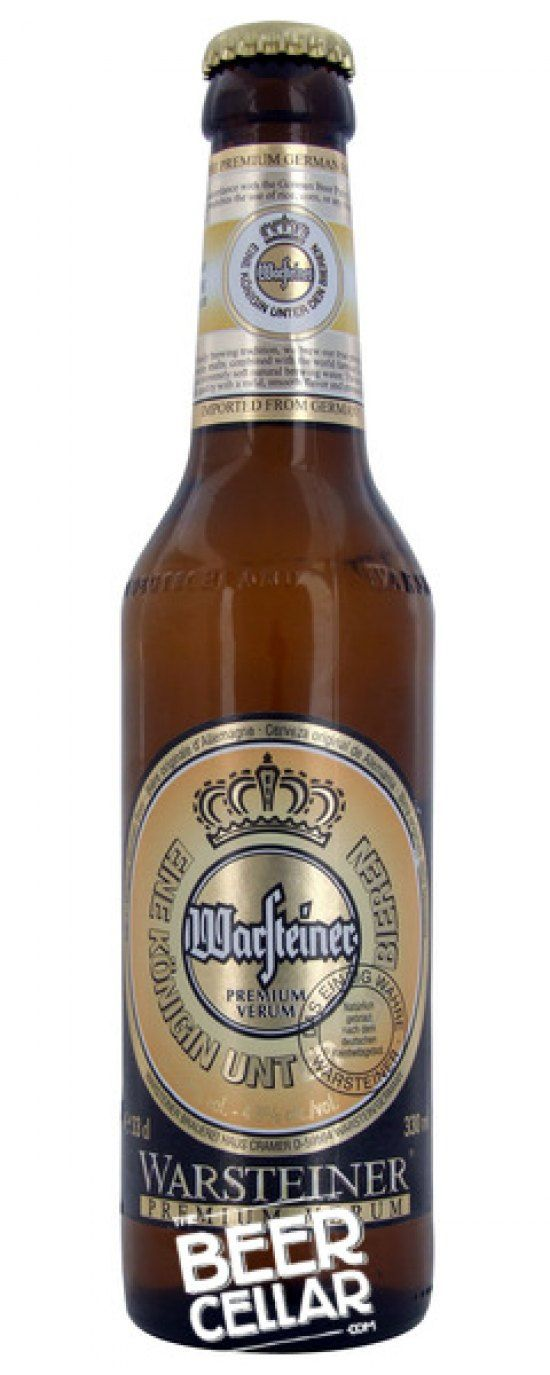 #beer #australia #lager #foster -   A 4.8% Classic German Pilsener from Warsteiner Brauerei, Germany    We deliver anywhere in Australia, including Baulkham Hills, Bathurst, Ferntree Gully, Cheltenham, Wheelers Hill, Karratha, Lakemba, Carnegie, Wang
