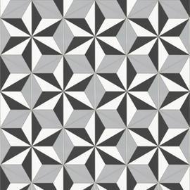 17 mejores ideas sobre baldosas hexagonales en pinterest madera baldosa y baldosas de nido de - Baldosas hexagonales ...