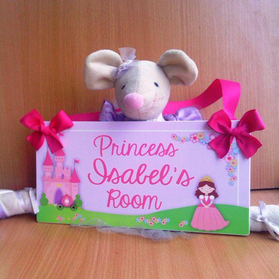 17 Best Ideas About Bedroom Door Signs On Pinterest