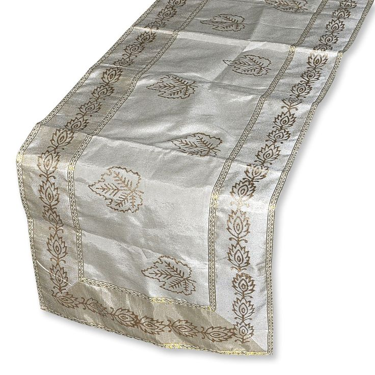 table runner cheaptable runner for sale