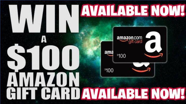 Free amazon promo codes 2020 amazon gift cards amazon