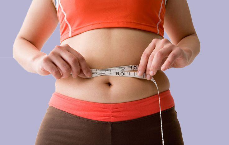 Perdre du ventre en 1 semaine: le guide qui vous aidera à avoir un ventre plat rapidement