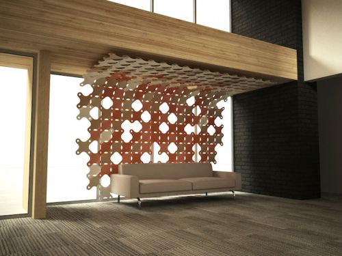 99 Best Wall Coverings & Treatments Images On Pinterest | Wall