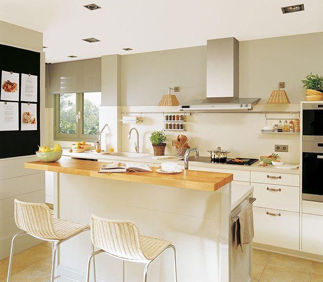 16 best furnishings for living images on Pinterest   Home ideas ...