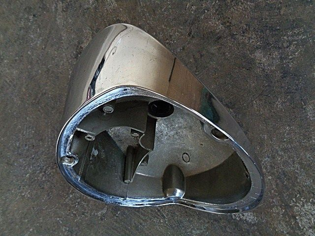 Pin On Classic Auto Parts For Sale 50 S 60 S 70 S