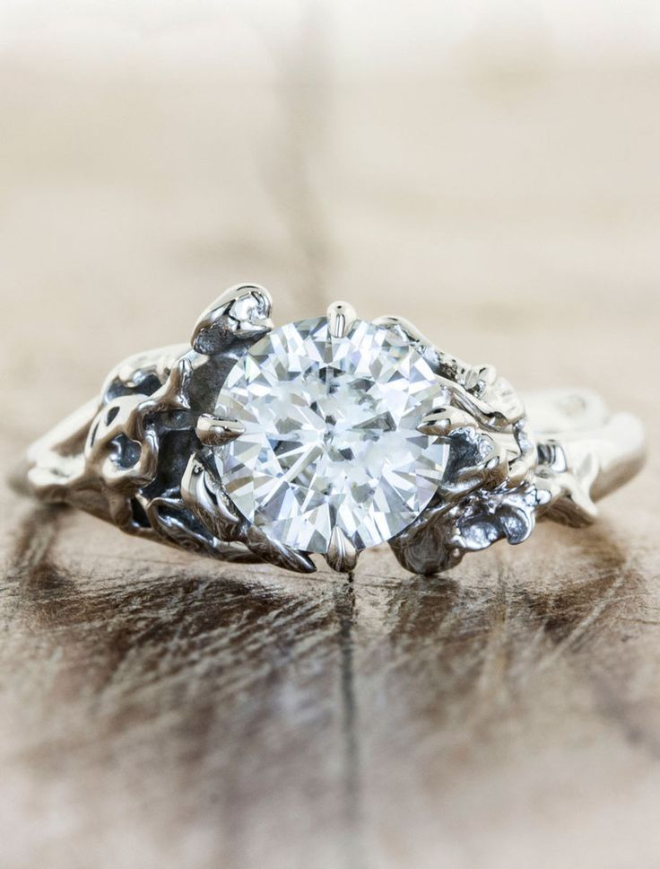 60 best Jewelry images on Pinterest