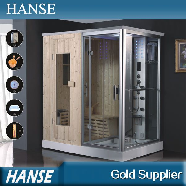 Hs-sr013 Acrylic Steam Room Sauna Room/ Sauna Steam Shower/ Dry Sauna Steam Bath Shower , Find Complete Details about Hs-sr013 Acrylic Steam Room Sauna Room/ Sauna Steam Shower/ Dry Sauna Steam Bath Shower,Sauna Steam Shower,Acrylic Steam Room Sauna Room,Dry Sauna Steam Bath Shower from -Foshan Hanse Industrial Co., Ltd. Supplier or Manufacturer on Alibaba.com