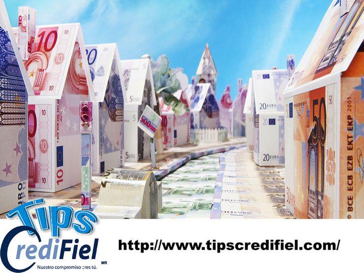 CRÉDITO CREDIFIEL te pregunta ¿Cómo funciona el  contrato de La hipoteca inversa?  La entidad de crédito va prestando una cuota mensual al propietario durante un plazo de tiempo fijado normalmente entre 10 y 20 años a un tipo de interés fijo. El importe de la mensualidad estará en función del valor de tasación de la vivienda y el plazo. http://www.credifiel.com.mx/
