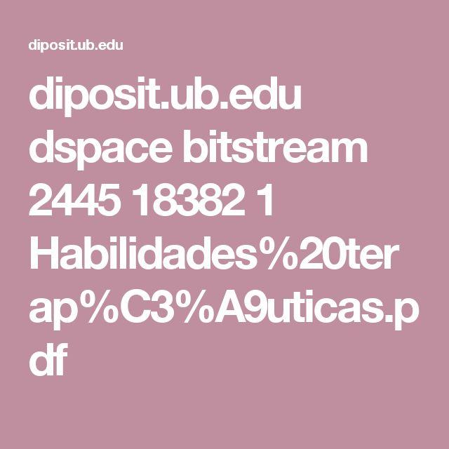 diposit.ub.edu dspace bitstream 2445 18382 1 Habilidades%20terap%C3%A9uticas.pdf