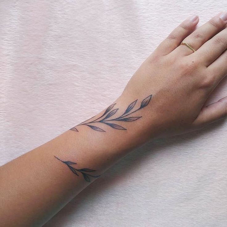Comment pensez-vous qu'il en soit? suivre pour plus de #modèles tatoués   – Tatoos