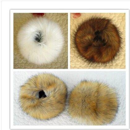 Ucuz Ücretsiz kargo Kalınlaşma kürk bilezik bilek manşet bilek setleri İmitasyon tavşan saç el halka kollu taklit kürk kollu, Satın Kalite kol ısıtıcıları doğrudan Çin Tedarikçilerden: ürün adı: kopya tilki yün daire bilekliği el yüzükmalzeme kalitesi: Suzhou kaliteli üretmek imitasyon tilki kürkü,