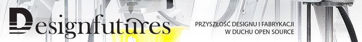 Designfutures.pl