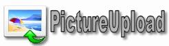 Pictureupload.de ( Bilder hochladen )  ► http://pictureupload.de/  ✚✚ Bilder im JPG, GIF, PNG, BMP oder TIF-Format kostenlos hosten.  ► http://www.pictureupload.de/  #hosting #image_hosting #image-hosting #imagehosting #upload #onlinetools   #pictureupload