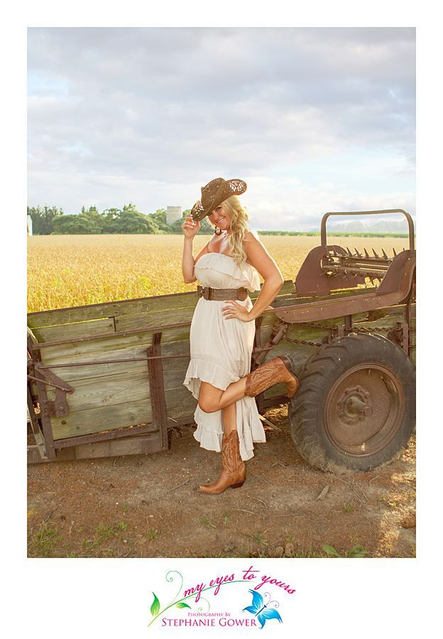 Stylized country shoot.  #lndon #photography  https://www.facebook.com/pages/My-Eyes-to-Yours-Photography/128051973892465