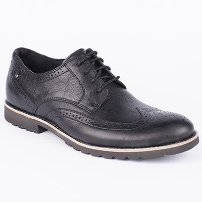 Jones Bootmaker shoe store: Designer inspired footwear. Ladies & Men's shoes,  courts,