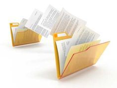Documents et lettres types à télécharger - assistante-maternelle.biz tous les conseils autours des assistantes maternelles et parents employeurs