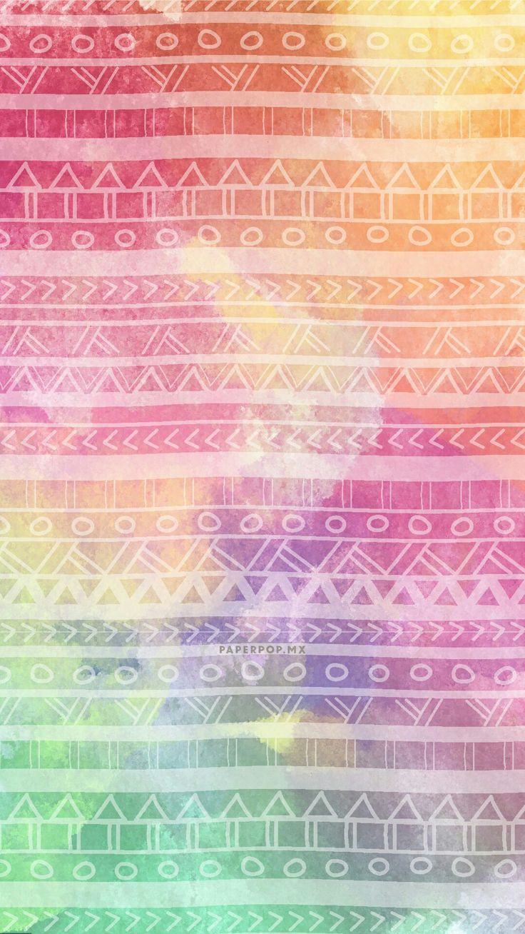 Girly-Galaxy-Wallpaper - 2ed813eff997e78d41f2a271f88d63c3