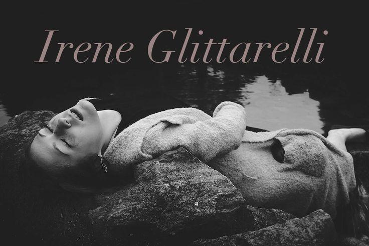 Fotografia, photoshop, ma anche estro da vendere. La visione del mondo attraverso l'obiettivo fotografico di @Irene Glittarelli READ http://bit.ly/1Fuj66p