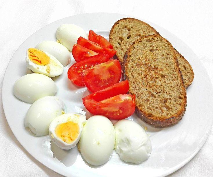 """182 kedvelés, 1 hozzászólás – Kolly (@kolly_workout) Instagram-hozzászólása: """"#diet #protein #fitness #fitfood #food #eat #bodybuilding #fitnesz #mutimiteszel #eggs #egg…"""""""