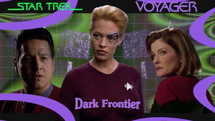 Dark Frontier 010
