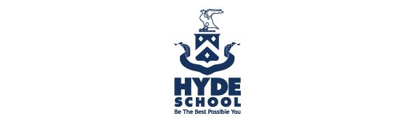 watch the summer video from the Hyde School USA boarding school: https://www.youtube.com/watch?v=F2zGc8qiy4Y&inf_contact_key=955ea1e30d6ddd5ddf4ba5fb5846502def7bd2a07a1ae32b28472b6a5e66cb72
