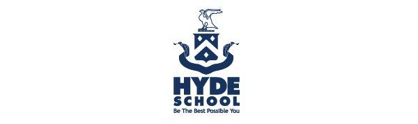 watch the summer video from the Hyde School USA boarding school: https://www.youtube.com/watch?v=F2zGc8qiy4Y&inf_contact_key=955ea1e30d6ddd5ddf4ba5fb5846502def7bd2a07a1ae32b28472b6a5e66cb72