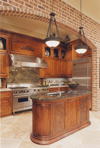 tile backsplash pictures for kitchen 1003 best kitchen images on contemporary unit 8470