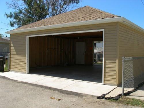 10 best garage doors and operators images on pinterest for Garage door repair palm beach gardens