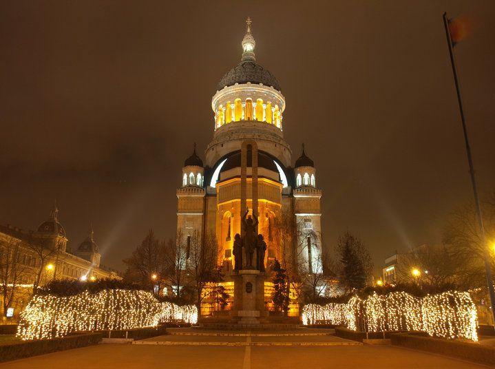 cluj catedrala - Căutare Google