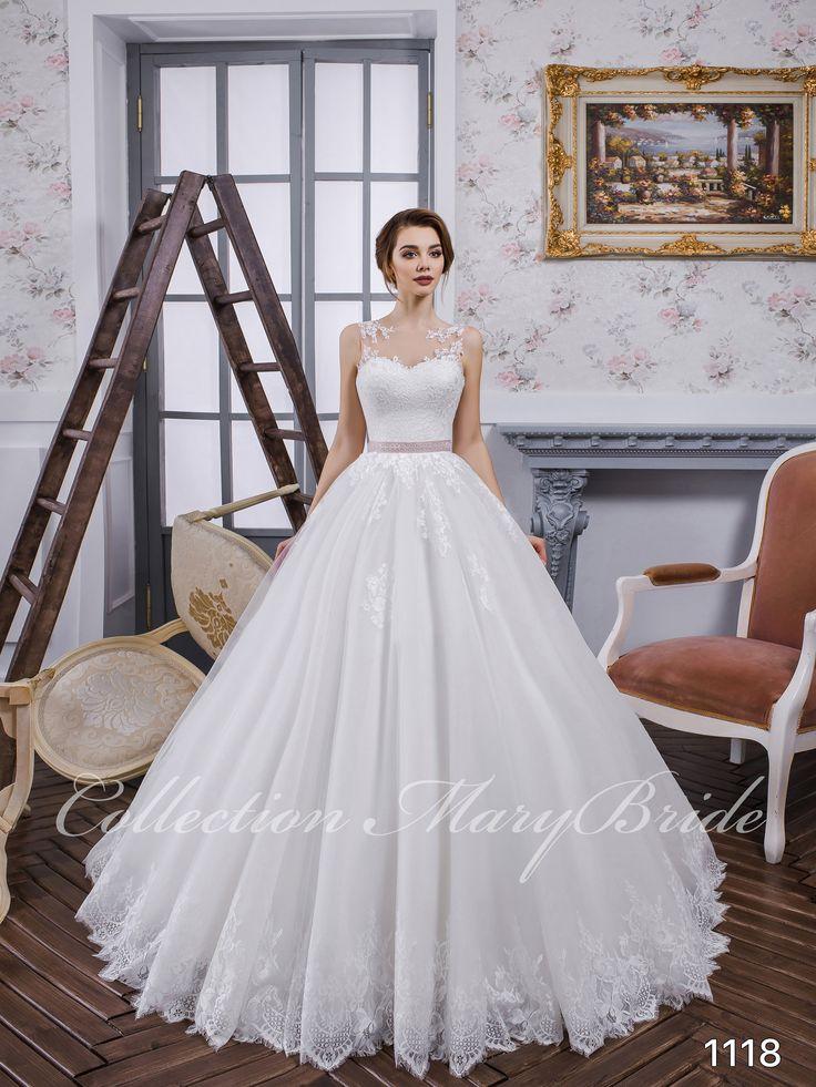 Mary Bride 1118 Kölcsönzési ár: 130.000,- Ft Eladási ár: 170.000,- Ft  Selling price: 530 Euro