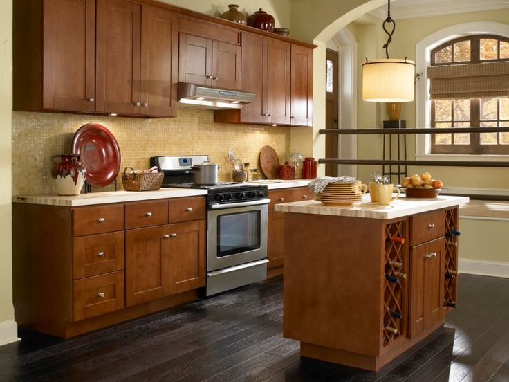 14 Best Kitchen Cabinets Images On To Go
