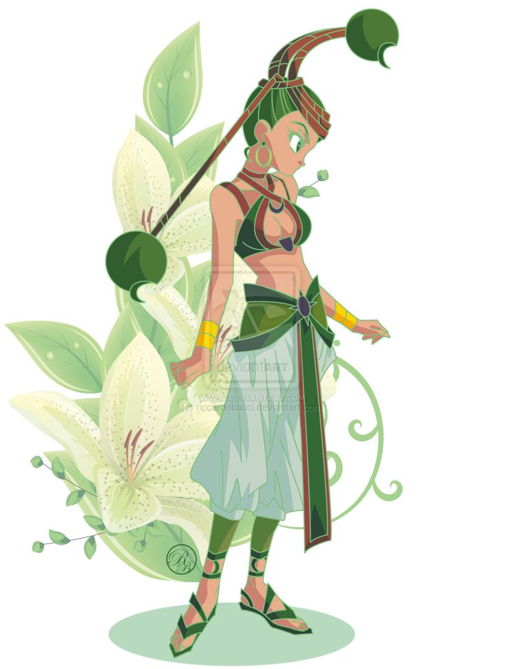 Junjun sailor moon cosplay