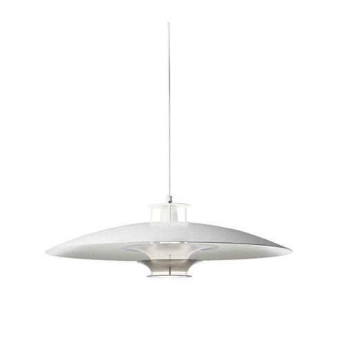 Artek JL341 Pendant Lamp By Juha Leiviska