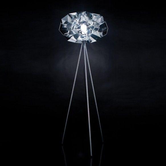 DIAMOND - VISO