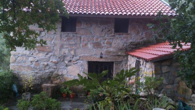 MIL ANUNCIOS.COM - Ofertas de alquiler de vacaciones en Ourense baratos. Apartamentos en Ourense, apartahoteles en Ourense, casas rurales en Ourense por semanas, temporadas o veranos