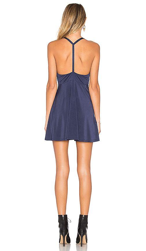 Shop Brand New Mini Dresses At REVOLVE Now!