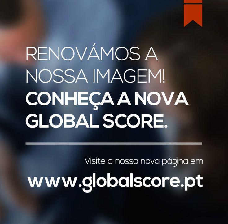 Visite http://www.globalscore.pt!