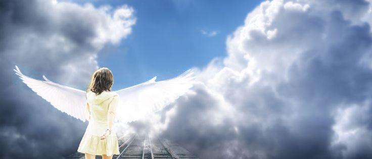 Como faço para entrar em contato com o meu mentor espiritual?