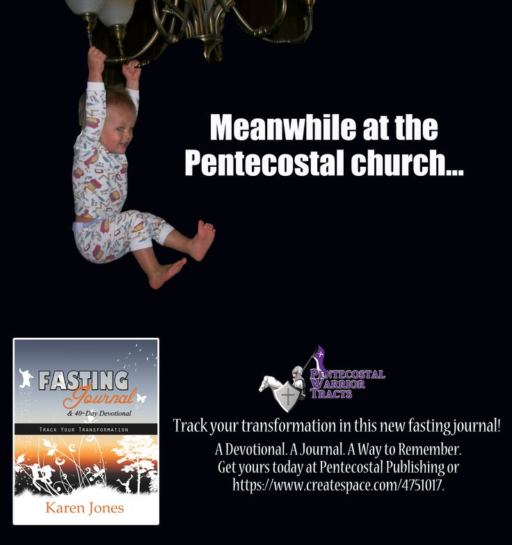 pentecostalism is fastest growing religion