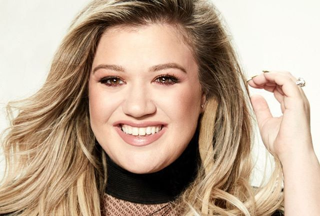 Kelly Clarkson Tour Dates 2020 Set to be released in April 2020 Kelly Clarkson will join the cast