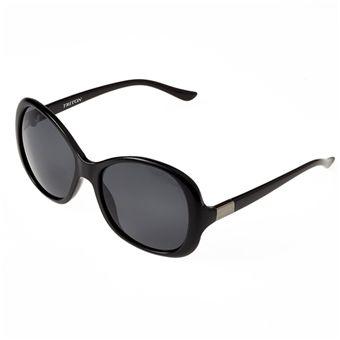 Óculos e relógios Triton Eyewear - Óculos Triton P11082