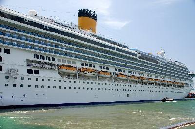 Carnival Cruise Tips  Tricks