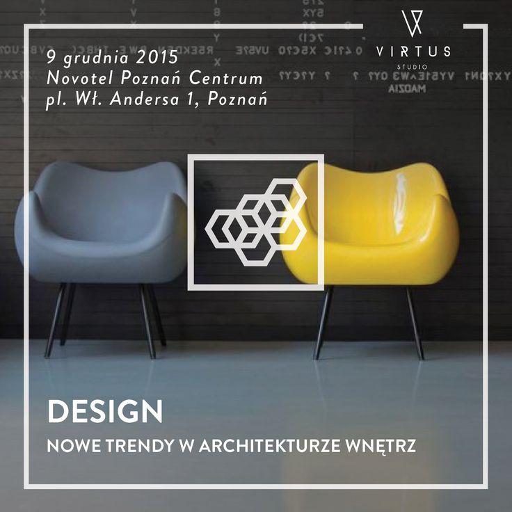 Design Poznań 9.12