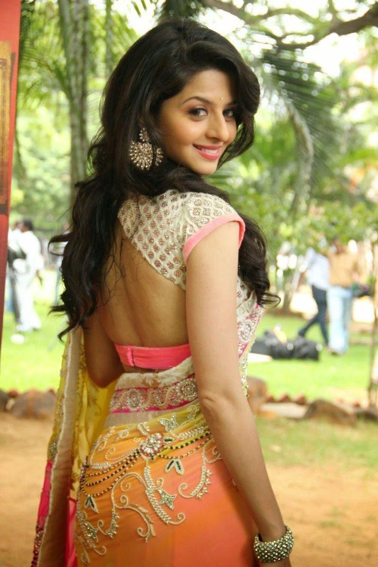 from Orlando indian hot model nude chaniya choli