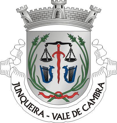 :VAC-junqueira
