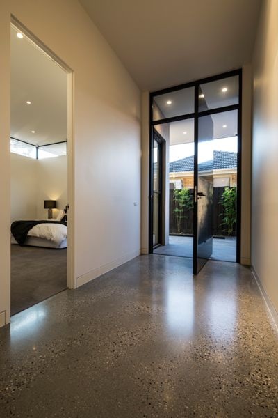 Polished Concrete Floors Photo Gallery                                                                                                                                                                                 More
