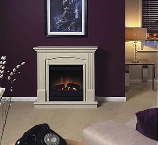 Dimplex Chadwick Electric Fireplace Suite - 10+ Best Ideas About Electric Fireplace Suites On Pinterest